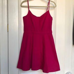 Joie Pink Dress